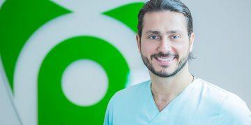 Angstpatienten Zahnarzt Dr. Pantas