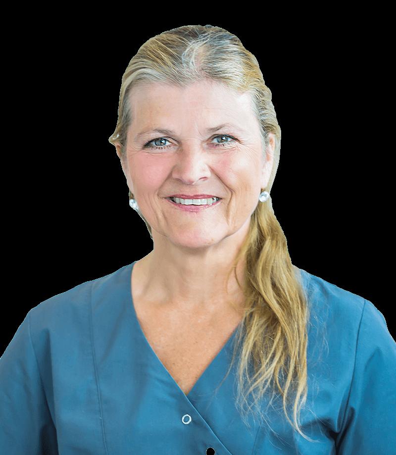 Cornelia Löwe Dr Pantas Düsseldorf